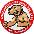 apbtperu-logo