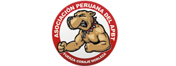 APBT Peru, apbtperu.com, Asociacion Peruana del American Pitbull Terrier, Delegacion Peruana, Pitbullperu, Pitbull Peru, Asociacion Peruana del APBT, pitbullperu.com, ADBA, ADBA Peru