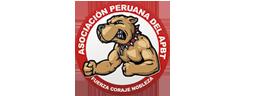 APBT Peru, apbtperu.com, Asociacion Peruana del American Pitbull Terrier, Delegacion Peruana, Pitbullperu, Pitbull Peru, Asociacion Peruana del APBT, pitbullperu.com