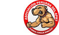 APBT Peru, apbtperu.com, Asociacion Peruana del American Pitbull Terrier, Delegacion Peruana, Pitbullperu, Pitbull Peru, Asociacion Peruana del APBT, pitbullperu.com logo