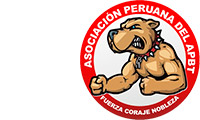 APBT Peru, apbtperu.com, Asociacion Peruana del American Pitbull Terrier, Delegacion Peruana, Pitbullperu, Pitbull Peru logo