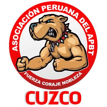 logo-apbtperu-cusco