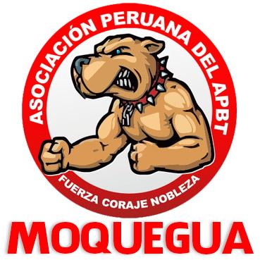 logo-apbtperu-moquegua