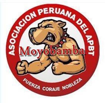logo-apbtperu-moyobamba