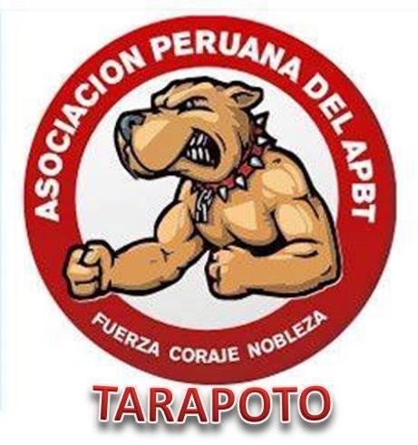 logo-apbtperu-tarapoto