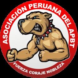 APBT Peru, apbtperu.com, Asociacion Peruana del American Pitbull Terrier, Delegacion Peruana, Pitbullperu, Pitbull Peru, Asociacion Peruana del APBT, pitbullperu.com, ADBA, ADBA Peru
