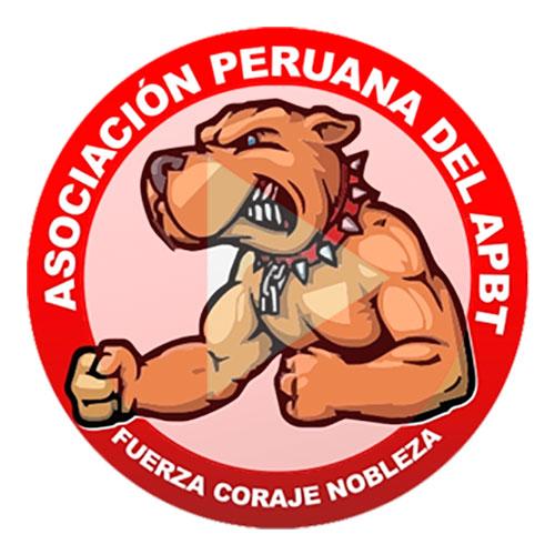 Campeonato Apbt Peru – En Vivo