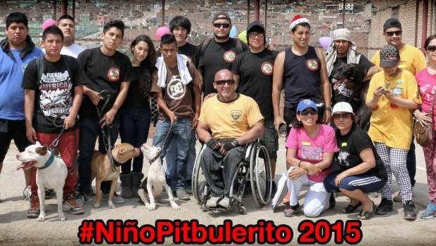 ninopitbulerito2015