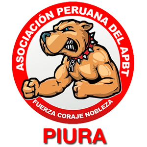 APBTPERU-PIURA