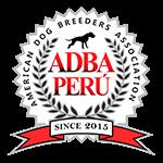 adbaperu